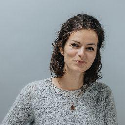 Sophie Gruböck