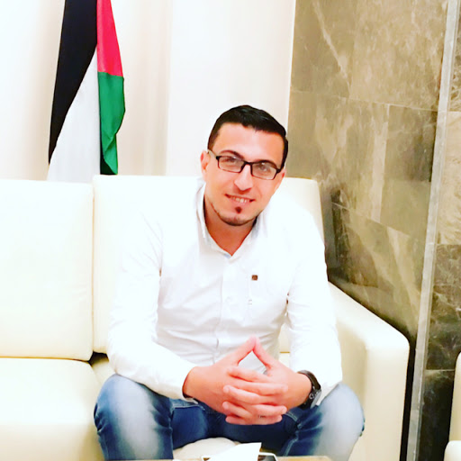 Mohammed Abu Assi picture