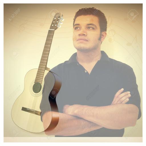 Andres Vasquez picture
