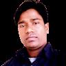 Shakil.Ahmed.1