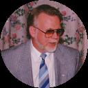 Bengt Sahlin