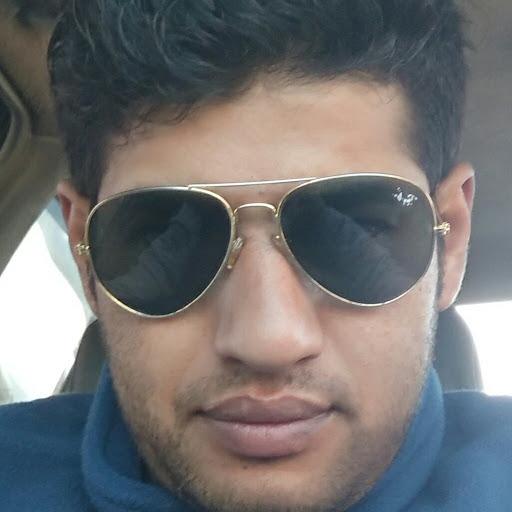 Sunny Rajta