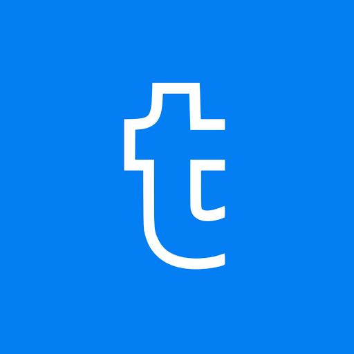 takethiscourse