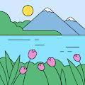francis ezekiel's profile image