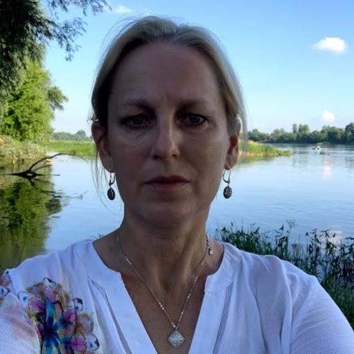 Ewa Pirogowska