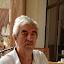 Roland Hallot