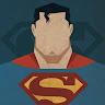User image: KryptoniteKrazy