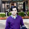 Irakli Abuladze