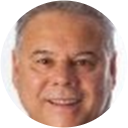 Richard R.,WebMetric