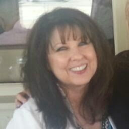Kathie Randall