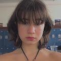 Alice Grey's profile image