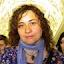 Celia Maria Fernandez García