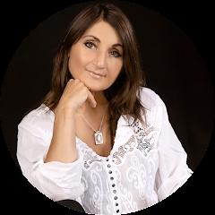 Paola Corinaldesi Avatar
