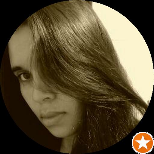 Lucivania Santos