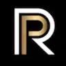 Rohit Prasanna's avatar