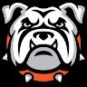 RBSMS News profile pic