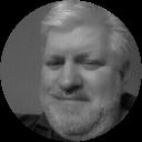 Paul Miarowski
