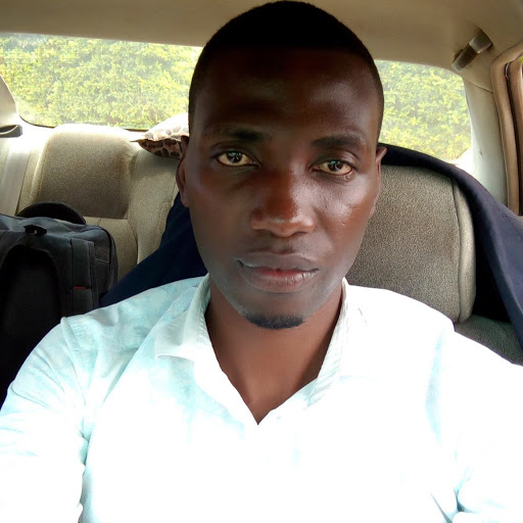 Twesiga Akim