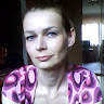 Татьяна Шепель