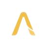 Tenório Neto