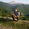 Ferman Novruzov Profil Resmi