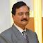 Jitendra Raval