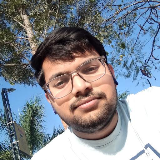 C.K Screwees chandu