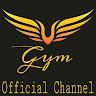 Gym Chanel