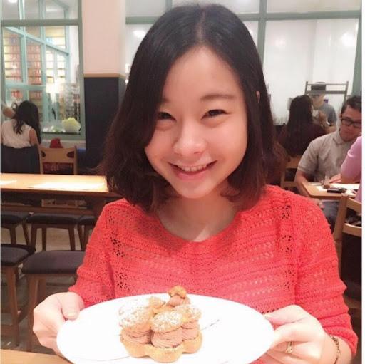 Yen Van Nguyen Thanh picture