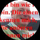 Ralf Timplan-Griebsch