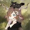 Aria Silver's profile image