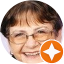 Tonia Vergunst