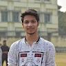 Milind Jha