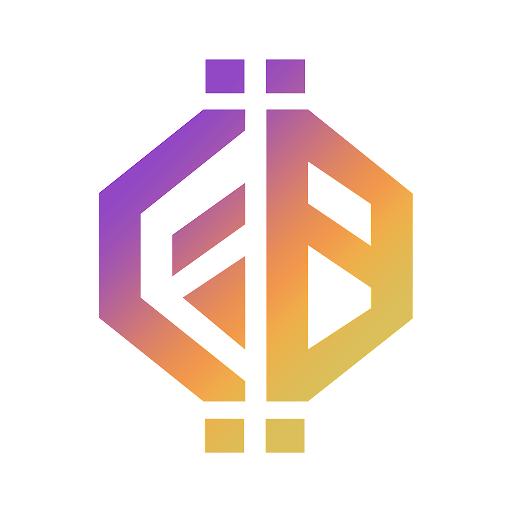Crypto Busy