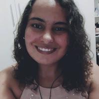Profile picture of Scarlet Freitas