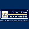 Profile picture of Recognition