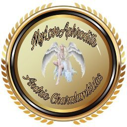 Andrie Charalambides