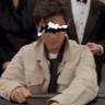 yuukikazumi26092001 avatar