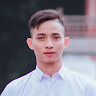 An Nguyen Hoang Ba