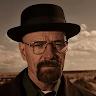 Walter White Profil Resmi
