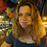 Nicole Taraldsen's profile image