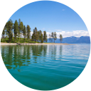 Photo of Explore Flathead Lake