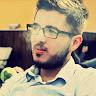 Mustafa Bilgili Profil Resmi