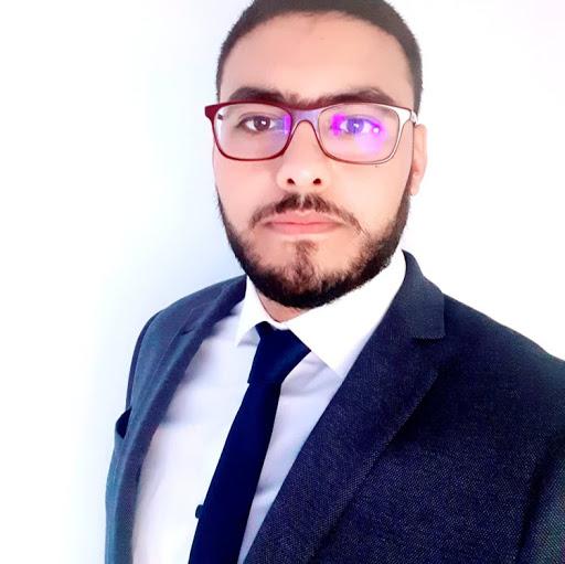 Wael CHABIR