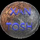 Xantosh