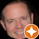 Garry F.,AutoDir