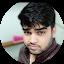Anup Mathur