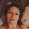 Татьяна Украинец picture