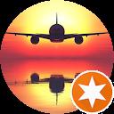 Airport 974