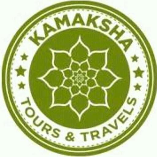 Kamaksha Travels Shimla